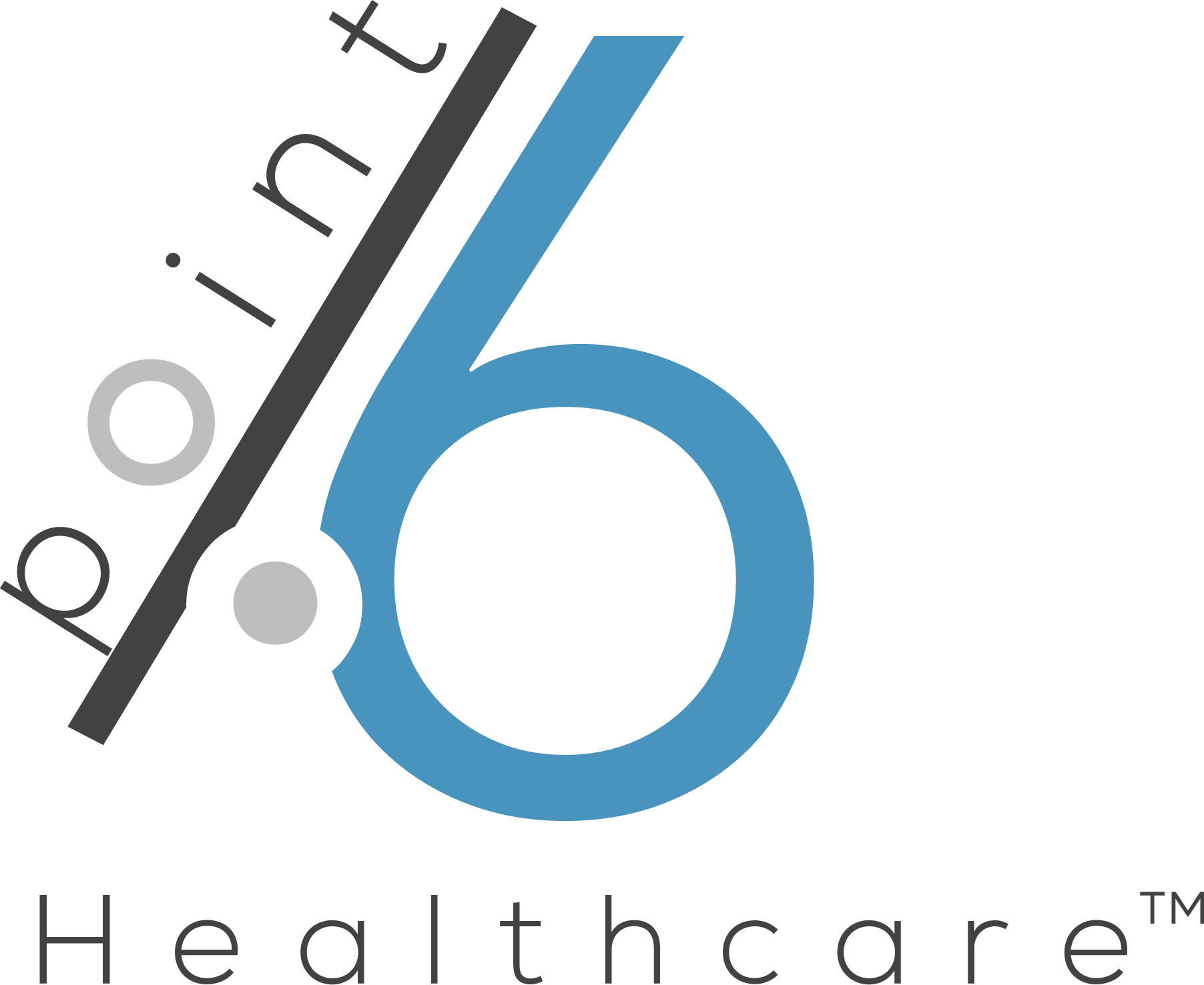 Point6healthcare